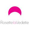 Rosette la Vedette