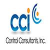 Control Consultants Inc