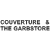 Courverture & the Garbstore