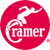 Cramer Sports