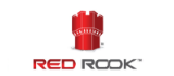 Red Rook, Inc.