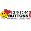 CustomButtons.com