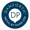 Danforth Pewter