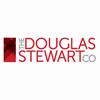 Douglas Stewart