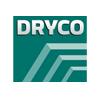 Dryco