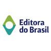 Editora do Brasil