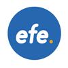 Grupo Efe Perú
