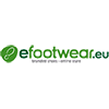 eFootwear