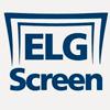 ELG Screen
