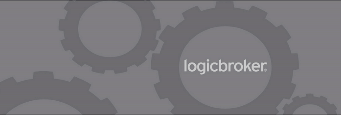 Logicbroker, Inc.