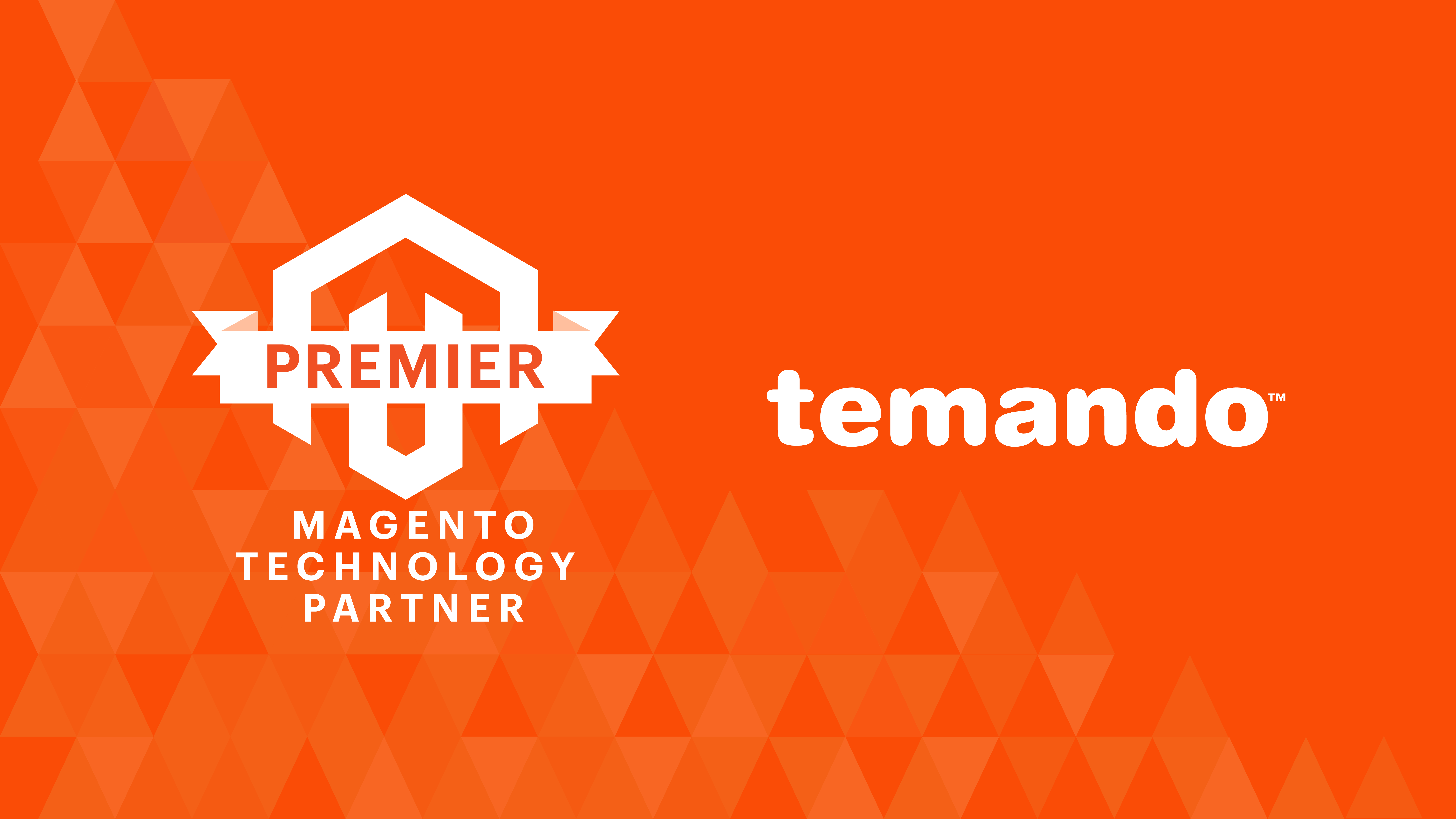 how to become a magento technology partner