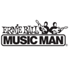 Ernie Ball/Music Man