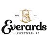 Everards Brewery
