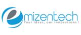 Emizen Tech