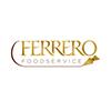 Ferrero Food Service