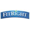 Fitright Australia
