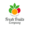 Fresh Fruit Company