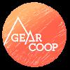 GearCoop