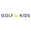 Golfkids