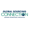 Global Sourcing Connection