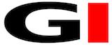 GOIVVY LLC