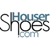 Houser Shoes
