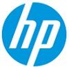 HP eCommerce