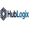 Hublogix