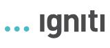 igniti GmbH