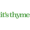 It's Thyme Design