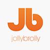 Jolly Brolly