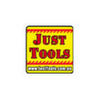 justtools.com.au - AUSTRALIA