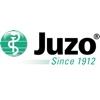 Julius Zorn GmbH