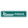 Kamasa-Tools