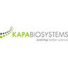 Kapa Bio Systems