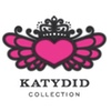 Katydid Collection