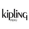 Kipling Perú