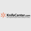 Knife Center