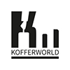 Kofferworld.de