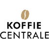 Koffiecentrale