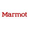 Marmot Chile