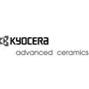 Kyocera Ceramics