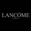 Lancome Thailand