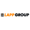 Lapp Group USA