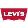 Levi's Thailand