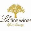 Lilfinewines