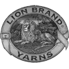 Lion Brand Yarns