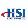 Hanes Supply, Inc.