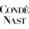 Condé Nast Media Group