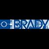 Brady Corporation